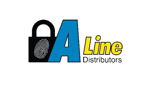 A Line Distributors