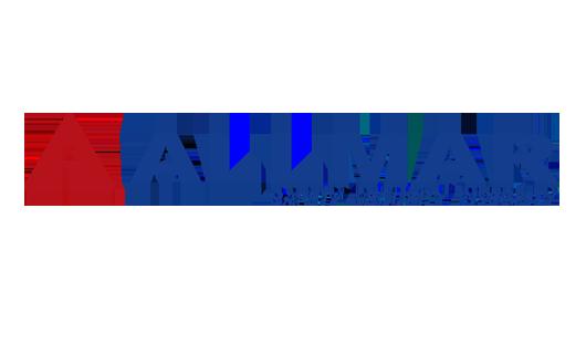 Allmar Safety