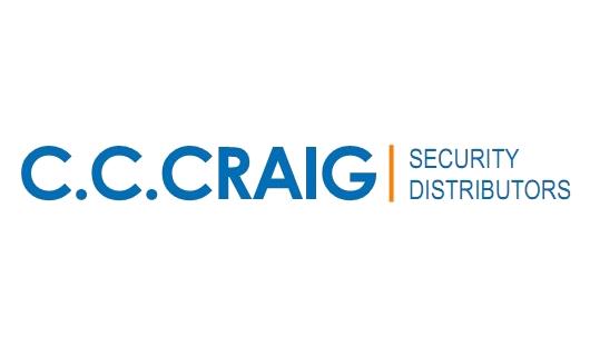 C.C. Craig Security Distributors