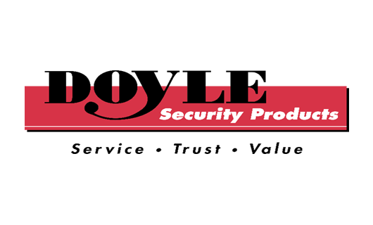 Doyle Security Products