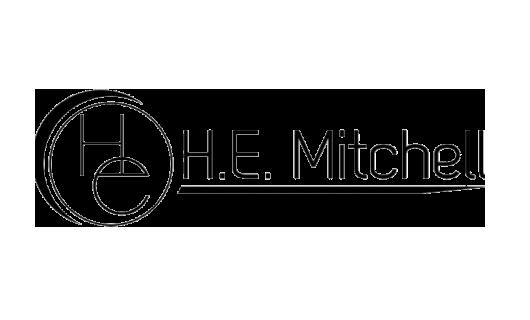 H.E. Mitchell