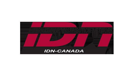 IDN Canada