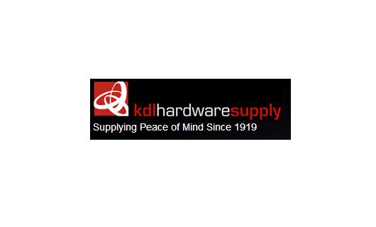 KDL Hardware Supply